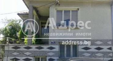 Къща/Вила, Маломир, 291339, Снимка 1