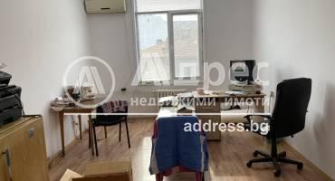 Офис, Плевен, Градска част, 514339, Снимка 1