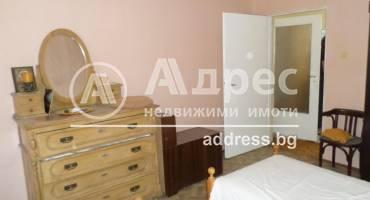 Тристаен апартамент, Каварна, 512340, Снимка 1