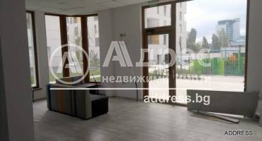 Магазин, Варна, Трошево, 312341, Снимка 1