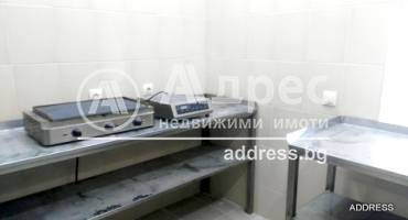 Магазин, Варна, Трошево, 312341, Снимка 10