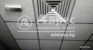 Магазин, Варна, Трошево, 312341, Снимка 12