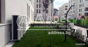 Магазин, Варна, Трошево, 312341, Снимка 15