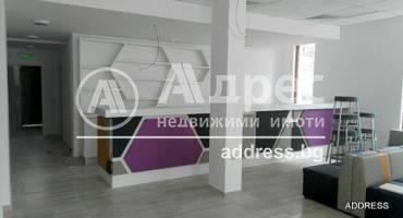 Магазин, Варна, Трошево, 312341, Снимка 2