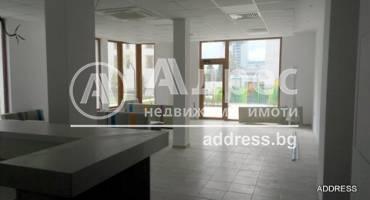 Магазин, Варна, Трошево, 312341, Снимка 5