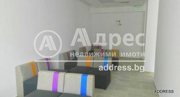Магазин, Варна, Трошево, 312341, Снимка 6