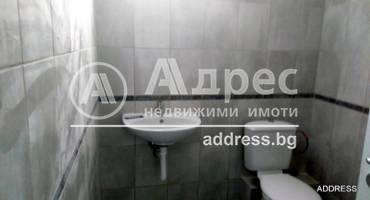 Магазин, Варна, Трошево, 312341, Снимка 8