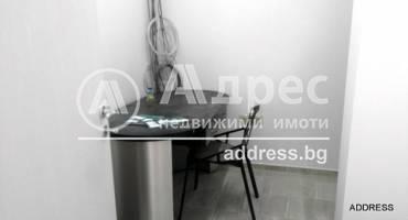 Магазин, Варна, Трошево, 312341, Снимка 9