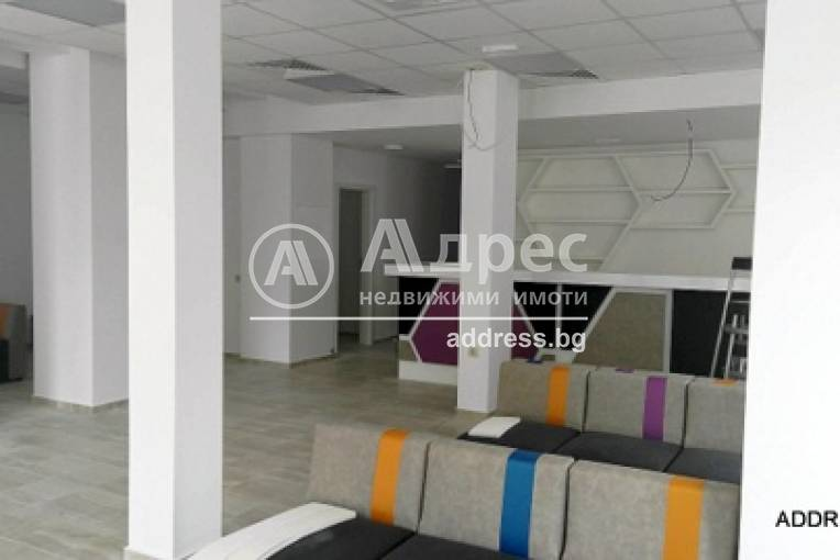 Магазин, Варна, Трошево, 312341, Снимка 3
