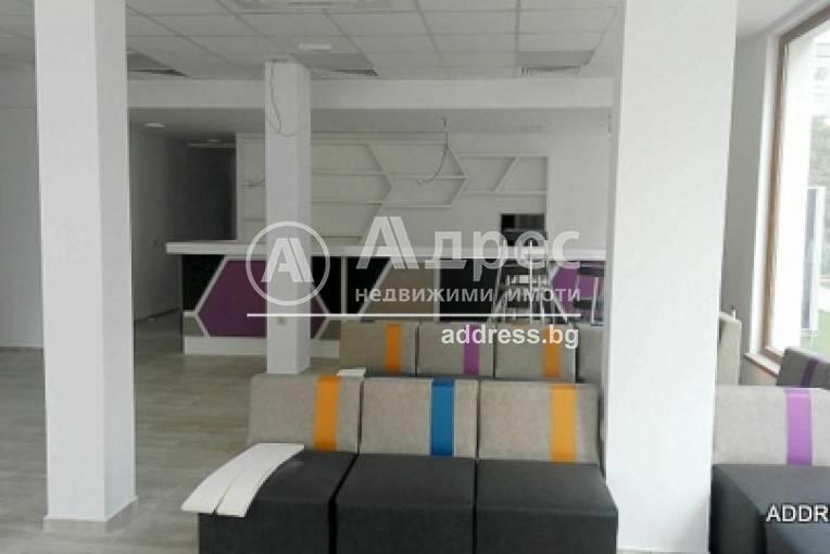 Магазин, Варна, Трошево, 312341, Снимка 4