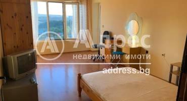 Двустаен апартамент, Разград, Абритус, 477342, Снимка 3