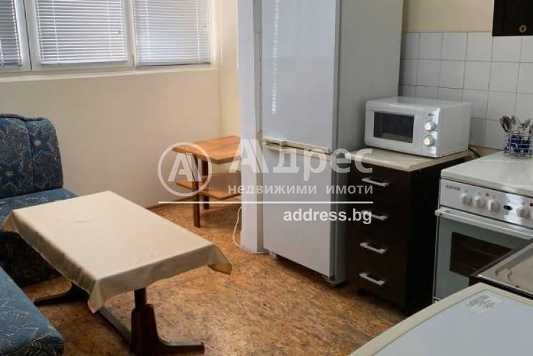 Двустаен апартамент, Разград, Абритус, 477342, Снимка 2