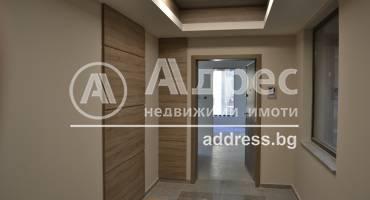 Двустаен апартамент, Хасково, Център, 409343, Снимка 2