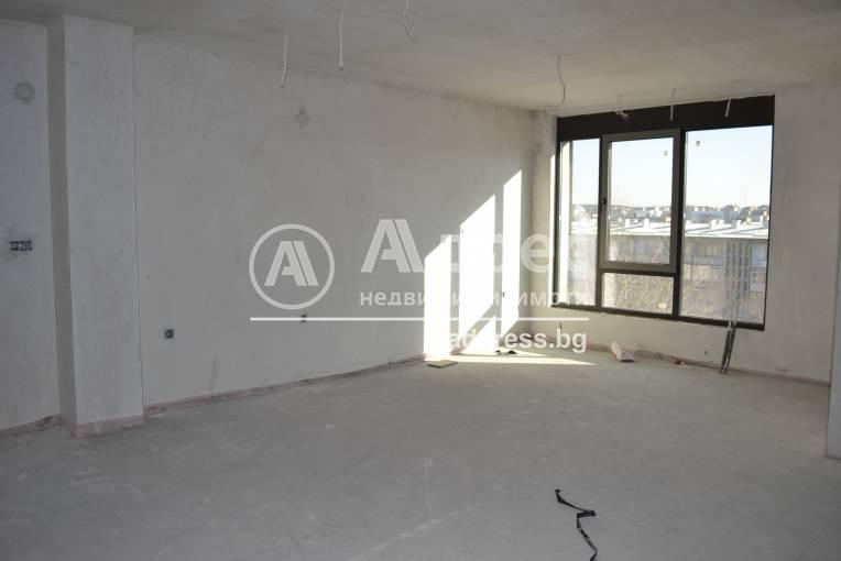 Двустаен апартамент, Хасково, Център, 409343, Снимка 1