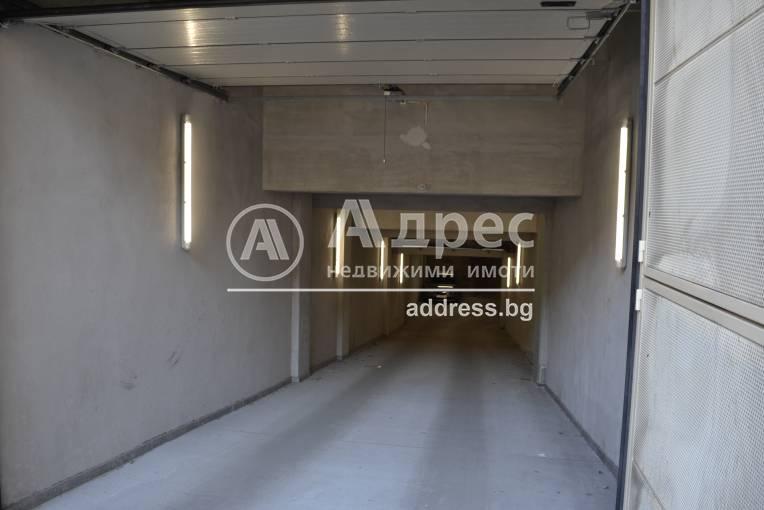 Двустаен апартамент, Хасково, Център, 409343, Снимка 3
