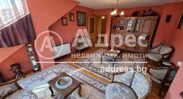 Многостаен апартамент, София, Бояна, 524344, Снимка 1
