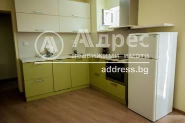 Двустаен апартамент, Варна, к.к. Св.Св. Константин и Елена, 525344, Снимка 1