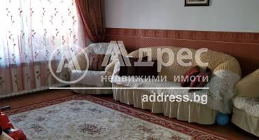 Многостаен апартамент, Благоевград, Освобождение, 212346, Снимка 3