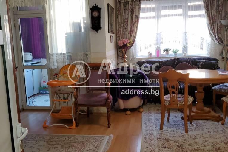 Многостаен апартамент, Благоевград, Освобождение, 212346, Снимка 1