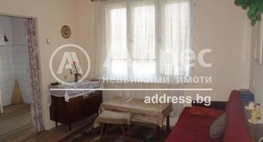 Многостаен апартамент, Разград, Варош, 489346, Снимка 2
