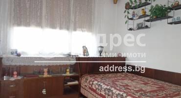 Многостаен апартамент, Разград, Варош, 489346, Снимка 3