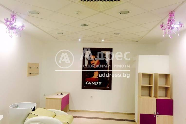 Офис Сграда/Търговски център, Велико Търново, Център, 317347, Снимка 2