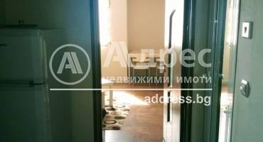 Двустаен апартамент, Благоевград, Запад, 475347, Снимка 10