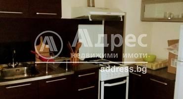 Двустаен апартамент, Благоевград, Запад, 475347, Снимка 11