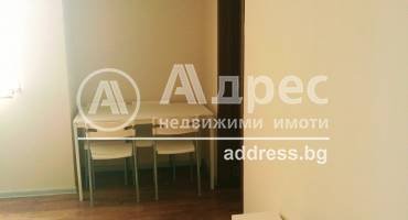 Двустаен апартамент, Благоевград, Запад, 475347, Снимка 12