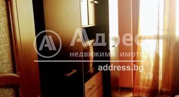 Двустаен апартамент, Благоевград, Запад, 475347, Снимка 13