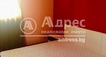 Двустаен апартамент, Благоевград, Запад, 475347, Снимка 14