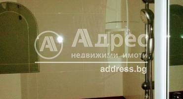 Двустаен апартамент, Благоевград, Запад, 475347, Снимка 15
