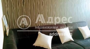Двустаен апартамент, Благоевград, Запад, 475347, Снимка 16