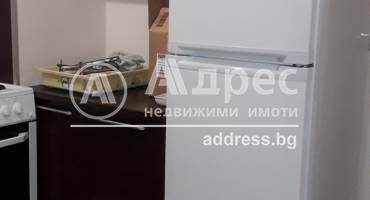 Двустаен апартамент, Благоевград, Запад, 475347, Снимка 3