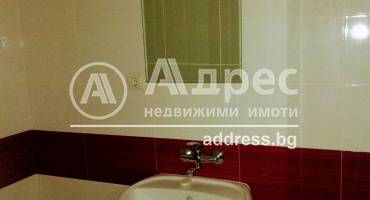 Двустаен апартамент, Благоевград, Запад, 475347, Снимка 7