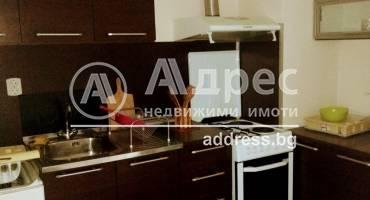 Двустаен апартамент, Благоевград, Запад, 475347, Снимка 9