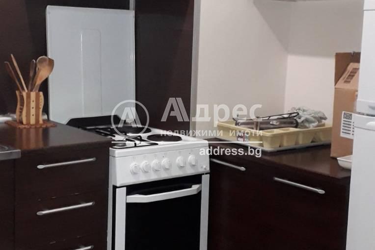 Двустаен апартамент, Благоевград, Запад, 475347, Снимка 2