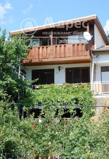 Къща/Вила, Балчик, Фиш-Фиш, 223348, Снимка 1