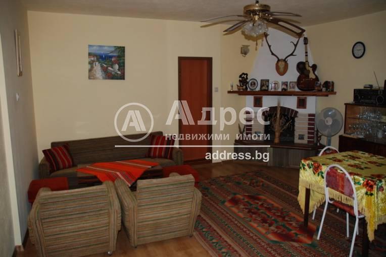 Къща/Вила, Балчик, Фиш-Фиш, 223348, Снимка 3