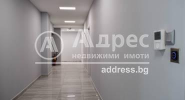 Офис, София, Стрелбище, 262349, Снимка 2