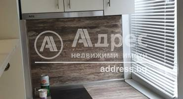 Двустаен апартамент, Велико Търново, Широк център, 499349, Снимка 1