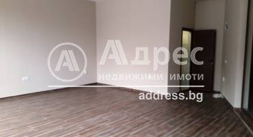 Магазин, Благоевград, Широк център, 515349, Снимка 1