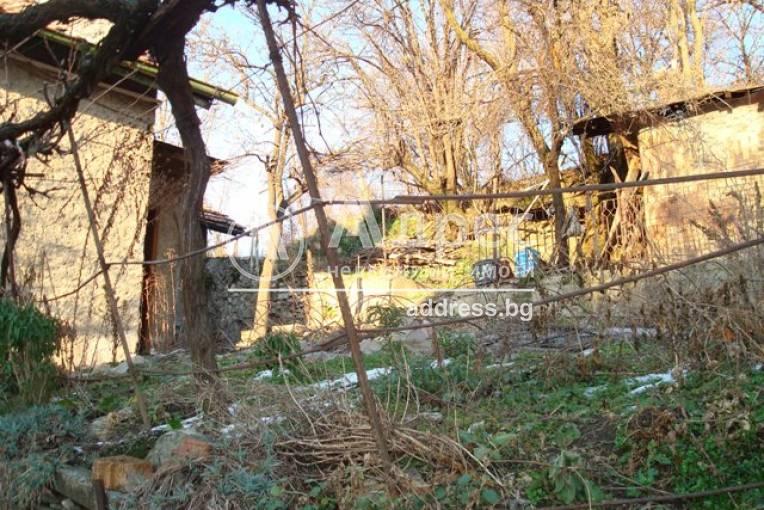 Парцел/Терен, Благоевград, Широк център, 216350, Снимка 1