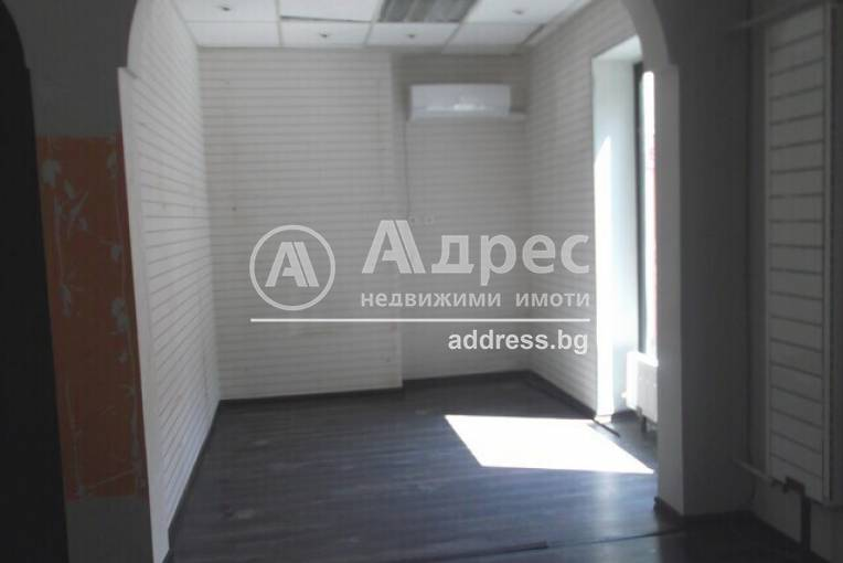Магазин, Сливен, Център, 276350, Снимка 3