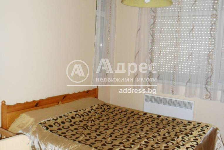 Етаж от къща, Ямбол, 309350, Снимка 1