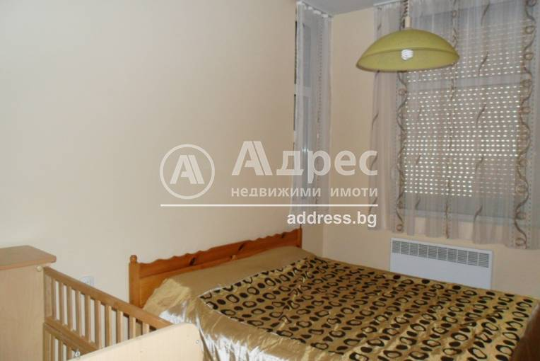Етаж от къща, Ямбол, 309350, Снимка 2