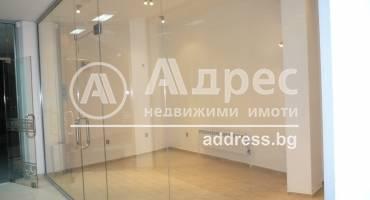 Офис, София, Младост 1а, 238351, Снимка 1