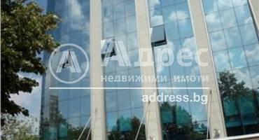 Офис, София, Мотописта, 262351, Снимка 2