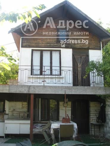 Къща/Вила, Балчик, Сборно място, 300351, Снимка 1