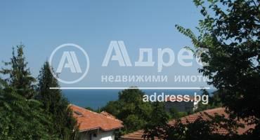 Къща/Вила, Балчик, Сборно място, 300351, Снимка 3